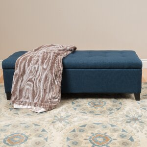 Pleasing Ivy Bronx Ledger Tufted Storage Ottoman Andrewgaddart Wooden Chair Designs For Living Room Andrewgaddartcom