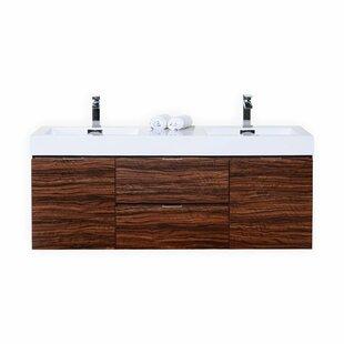 https://secure.img2-fg.wfcdn.com/im/20981181/resize-h310-w310%5Ecompr-r85/3931/39313825/tenafly-59-wall-mounted-double-bathroom-vanity-set.jpg