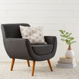 designer living room chairs. accent chairs designer living room