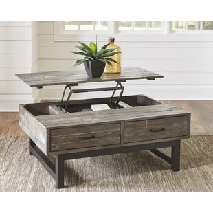 Coffee Table With Pop Up Top.Serena Lift Top Coffee Table Wayfair