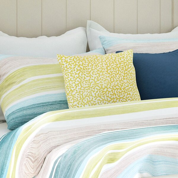 Duvet Cover Sets You Ll Love In 2019 Wayfair Ca