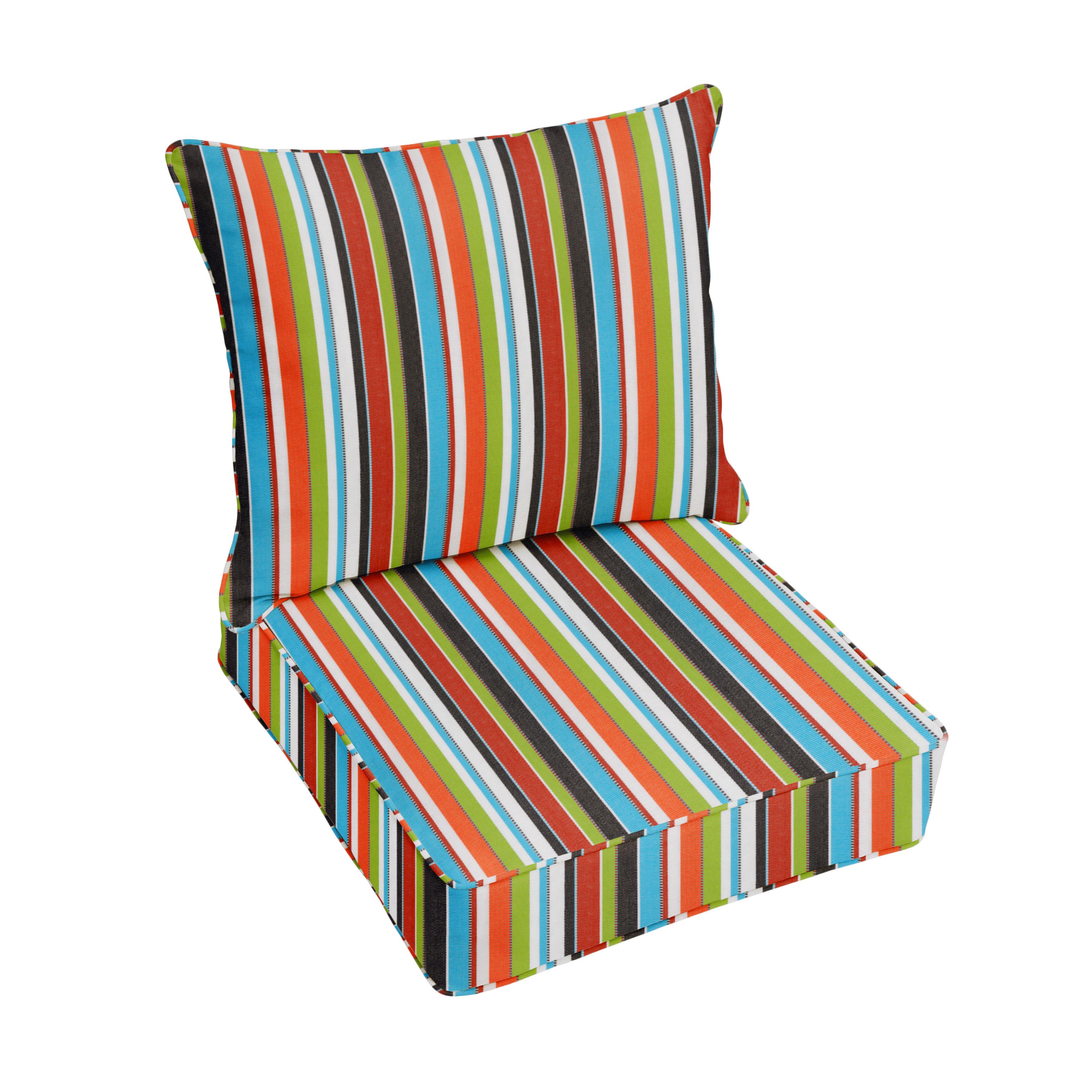 Sunbrella Lounge Chair Budapestsightseeing Org