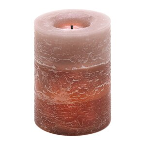 Aurelia Flameless Candle