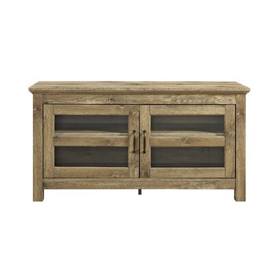 Tv Stand Tv Stands