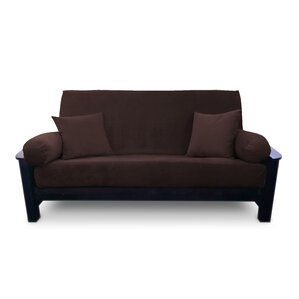 Futon Slipcover by Prestige Furnishings