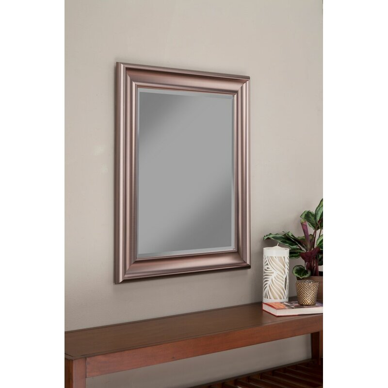 Willa Arlo Interiors Northcutt Mirror Reviews
