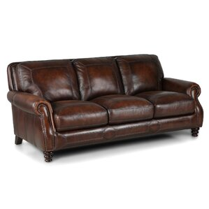 Leather Couches leather sofas