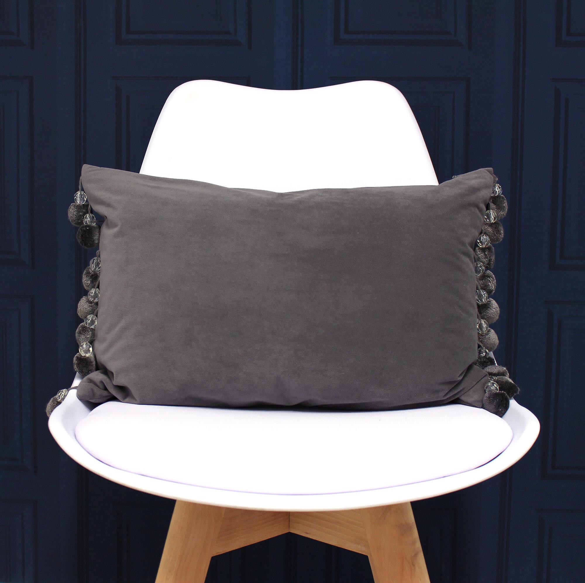 Fosteau Cushion Cover
