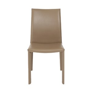 Arevalo Upholstered Side Chair (Set of 2)