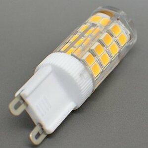 35w g9 led light bulb