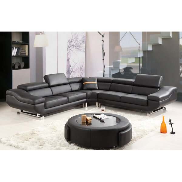 Good Quality Furniture Stores: Best Quality Furniture Sectional