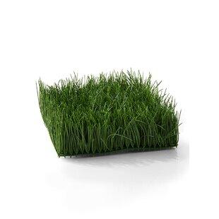 Artificial Wheat Grass Wayfair
