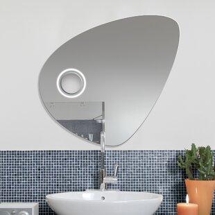 Badezimmerspiegel Lapis