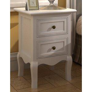 Short Bedside Table bedside tables | wayfair.co.uk