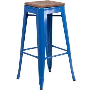 Patsy 30 Bar stool