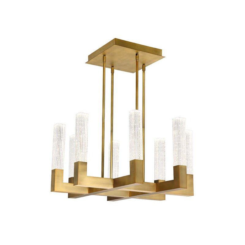 Lights & Lighting Painstaking Led Contemporary Table Lamps For Living Room Bedroom Gold Indoor Lighting Fixtures Creative Novelty Lighting Art Home Decoration