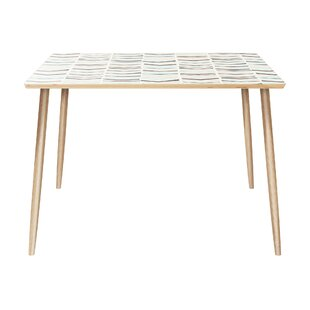 Marcellina Dining Table Coupon