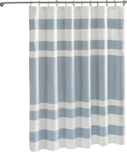 72 X 84 Shower Curtain | Wayfair