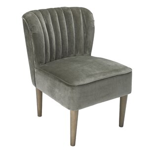 Bedroom Chairs You\'ll Love | Wayfair.co.uk
