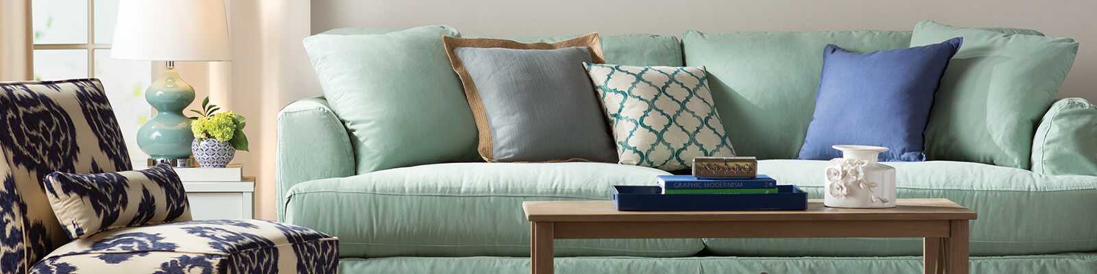 Furniture And Home Decor Part - 28: Letu0027s Make Home Your Happy Place. Find Furniture, Décor ...