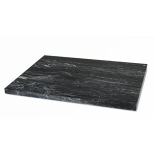 Large Pastry Cutting Boards Youll Love In 2019 Wayfair
