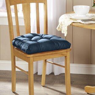 Dining Room Chair Cushions | Wayfair