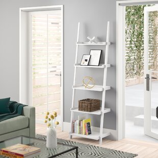 Bookcases Youu0027ll Love In 2019 | Wayfair