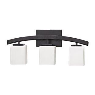 black vanity lighting. Save Black Vanity Lighting I