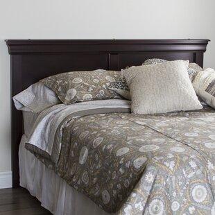vintage looking bedroom furniture. Save Vintage Looking Bedroom Furniture