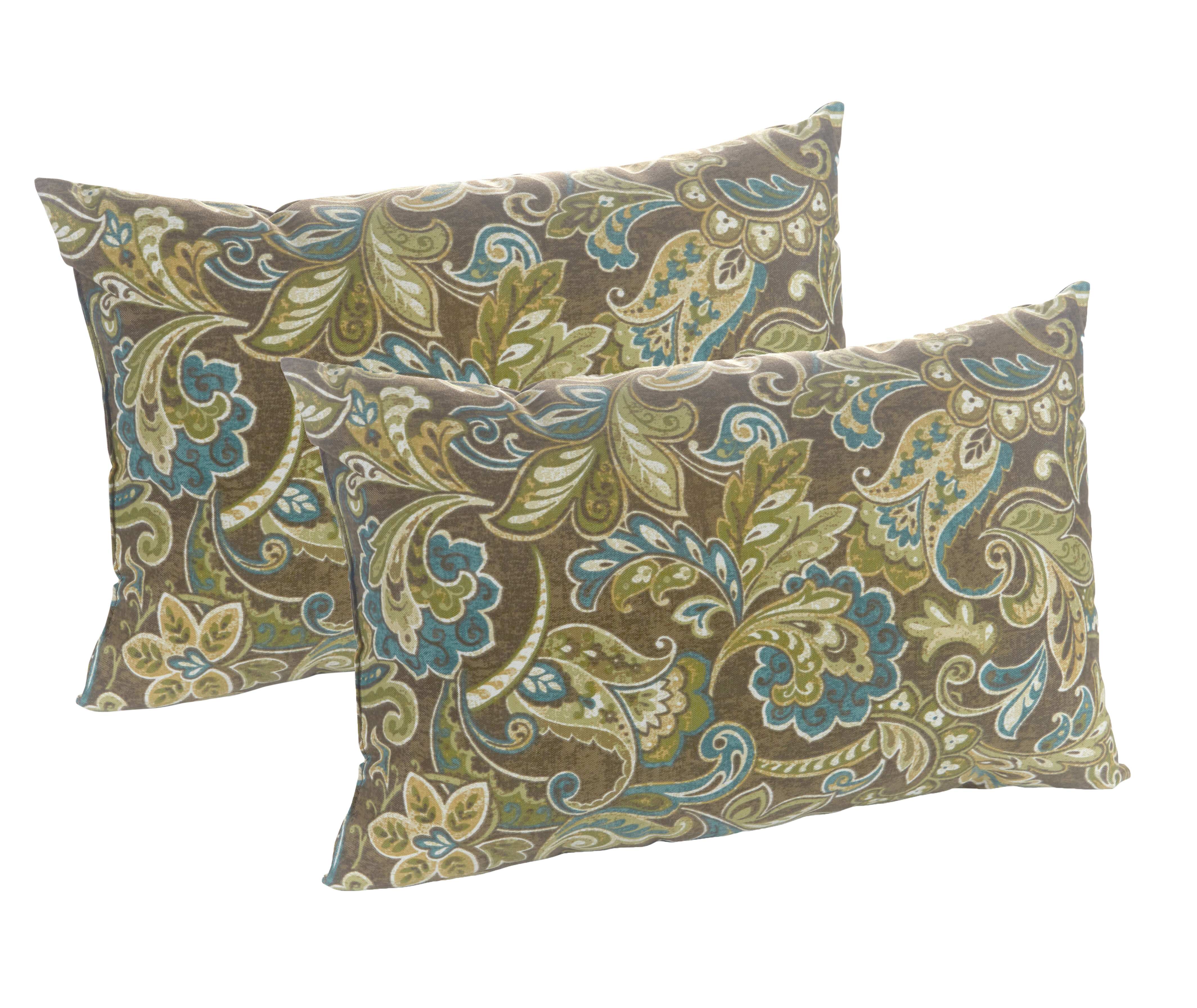 solid lumbar yellow cover pillow pillows outdoor