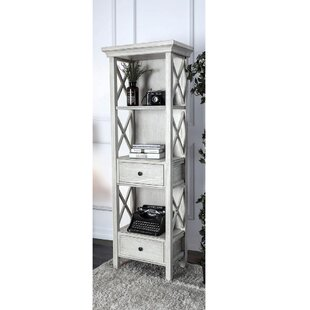 Leandra Display Stand