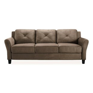 Modern U0026 Contemporary Sofas Youu0027ll Love