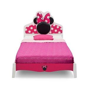 disney bedroom furniture cuteplatform. brilliant bedroom disney minnie mouse wood twin panel bed with bedroom furniture cuteplatform e