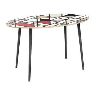 Crofton Dining Table