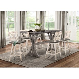 Dining Tables Kitchen Tables Joss Main - 68 inch dining table