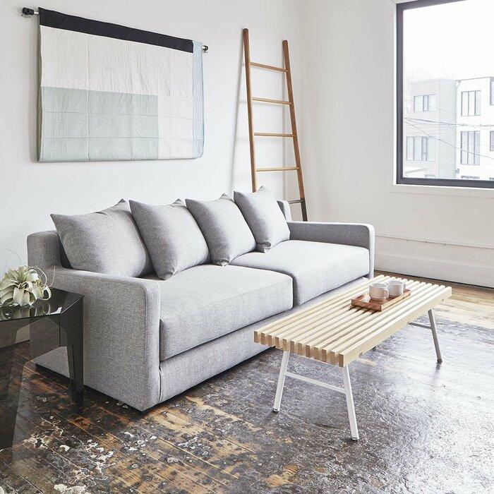 gus modern flipside sleeper sofa reviews wayfair ca rh wayfair ca gus modern sofa prices gus modern sofas nyc