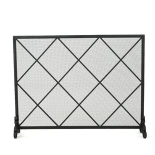 fireplace screens with doors. Fireplace Screens \u0026 Doors With