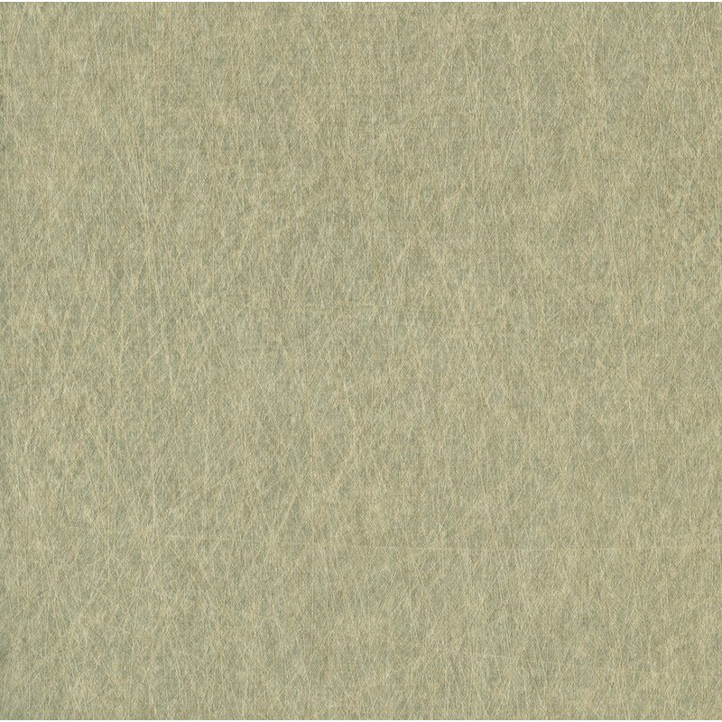 wallpaper backsplash for kitchen brewster home fashions 27 x 27 quot laval wallpaper wayfair 6967