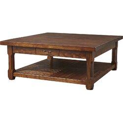 Cheyenne Coffee Table