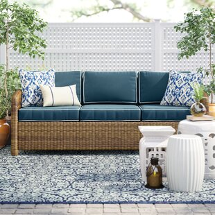 Sofa Patio Sofas & Sectionals You\'ll Love in 2019   Wayfair
