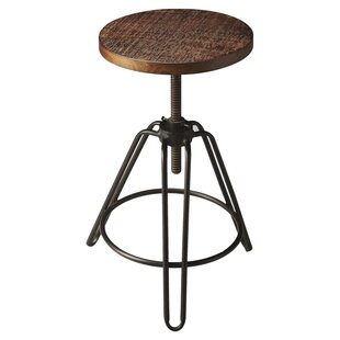 Uxbridge 30 Bar Stool