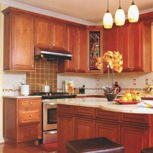36 h x 15 w kitchen wall cabinet - Kitchen Wall Cabinets