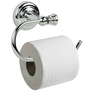 Toilet Paper Holders Joss Main