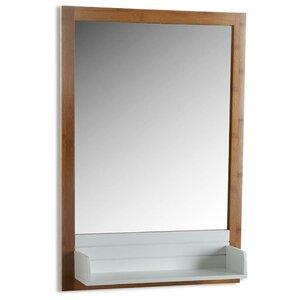 Badezimmerspiegel von Hokku Designs