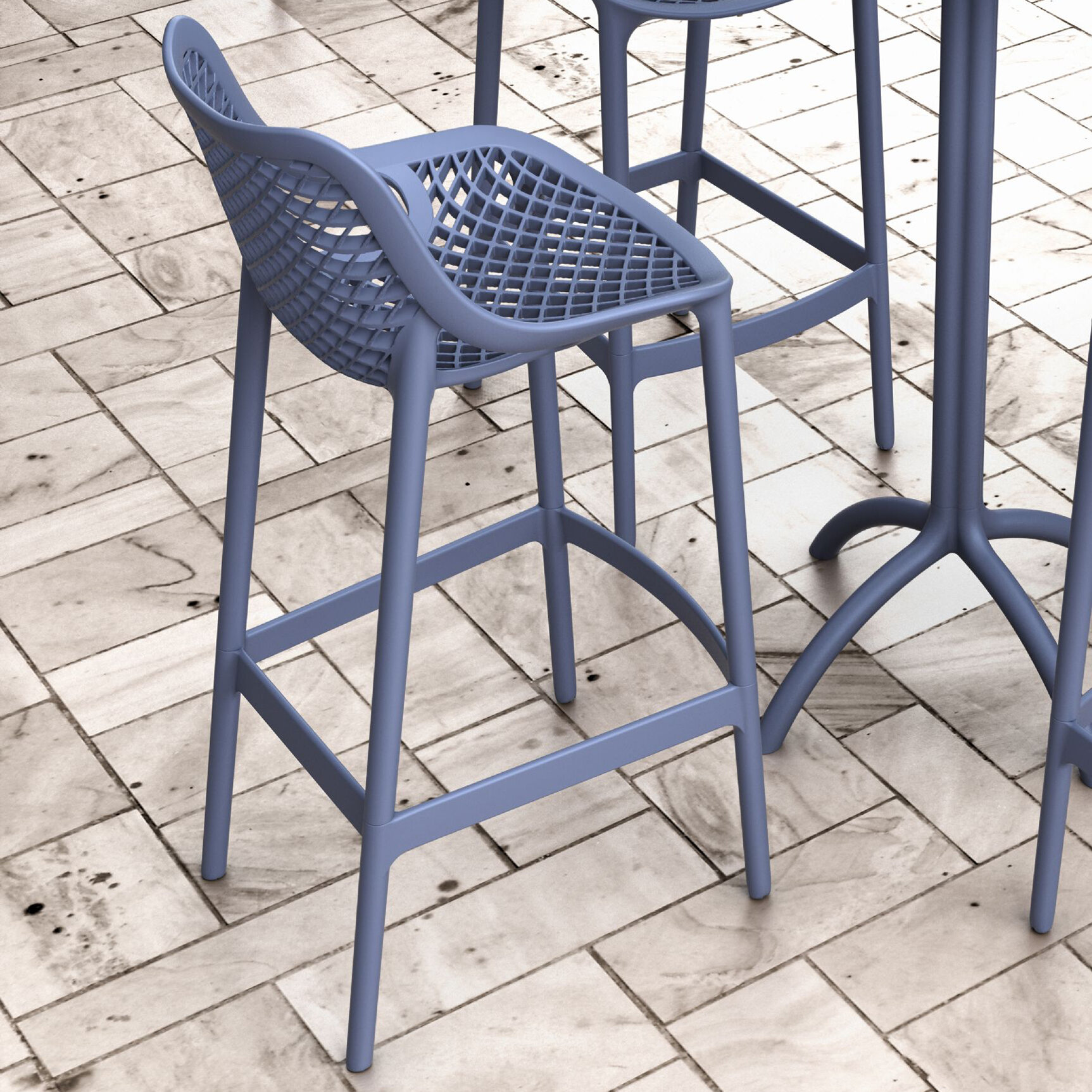 chairs style of onionskeen table top stools ideas cheap best stool patio outdoor bar and pub