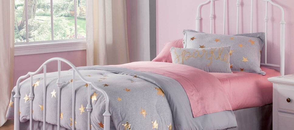 New Arrivals: Kidsu0027 Beds