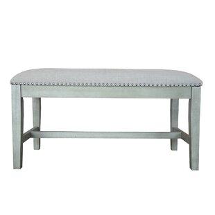 Austin Upholstered Bench