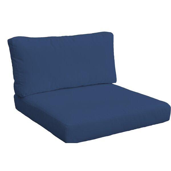 Patio Chair Cushion Covers   Wayfair