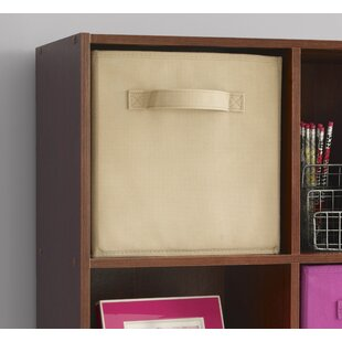 Cubeicals Fabric Bin. By ClosetMaid