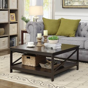 Dugan Coffee Table